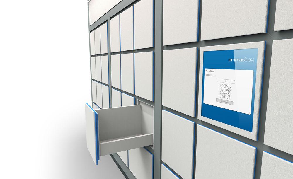 EmmasBox von open ideas GmbH