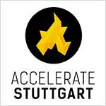 Accelerate Stuttgart