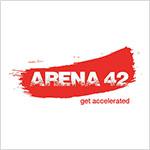 Arena42