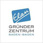 Elan BadenBaden