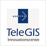 telegis
