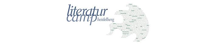 LiteraturCamp Heidelberg Barcamps in Baden-Württemberg