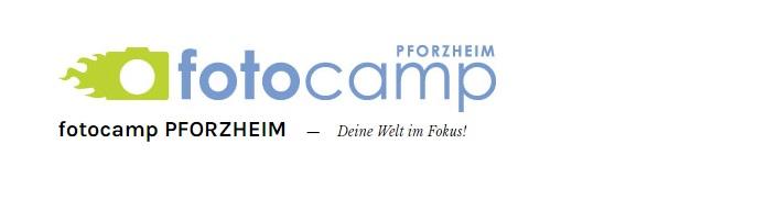 Pforzheim Fotocamp