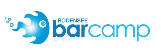 Bodensee Barcamp