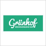 Grünhof