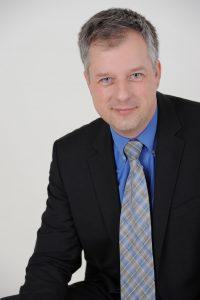 Matthias Hormuth spricht im Interview über die urbane Logistik und ihren Herausforderungen.